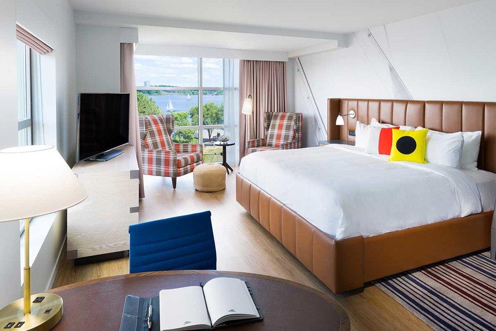 hotel-indigo.jpg