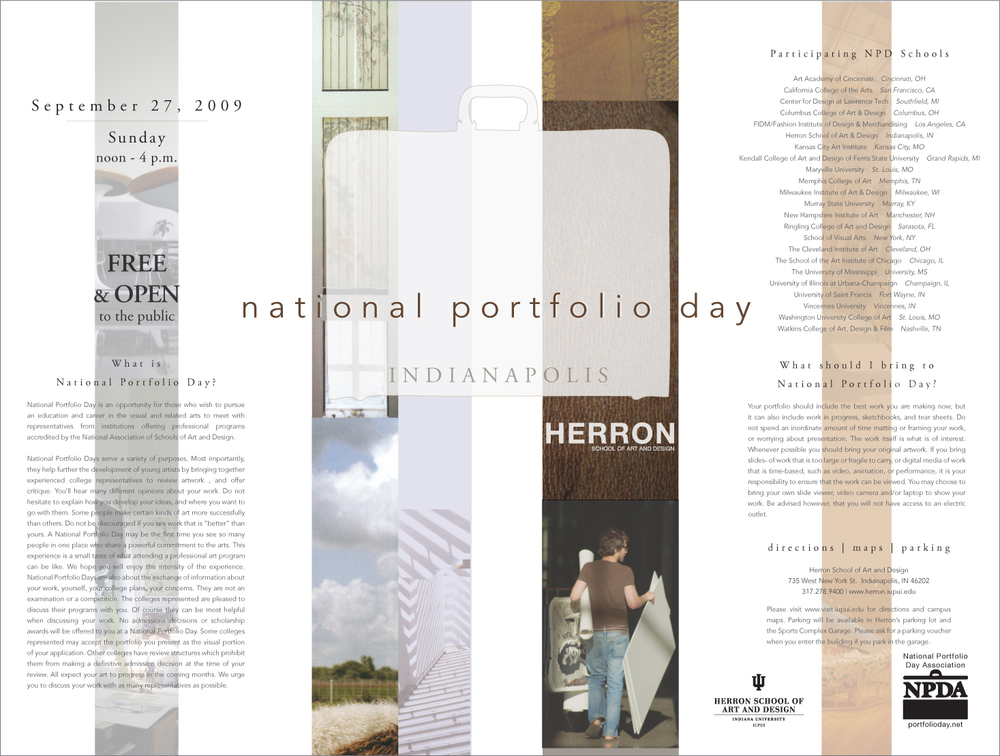 nat_portfolio_day.jpg