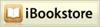 ibooks100.jpg