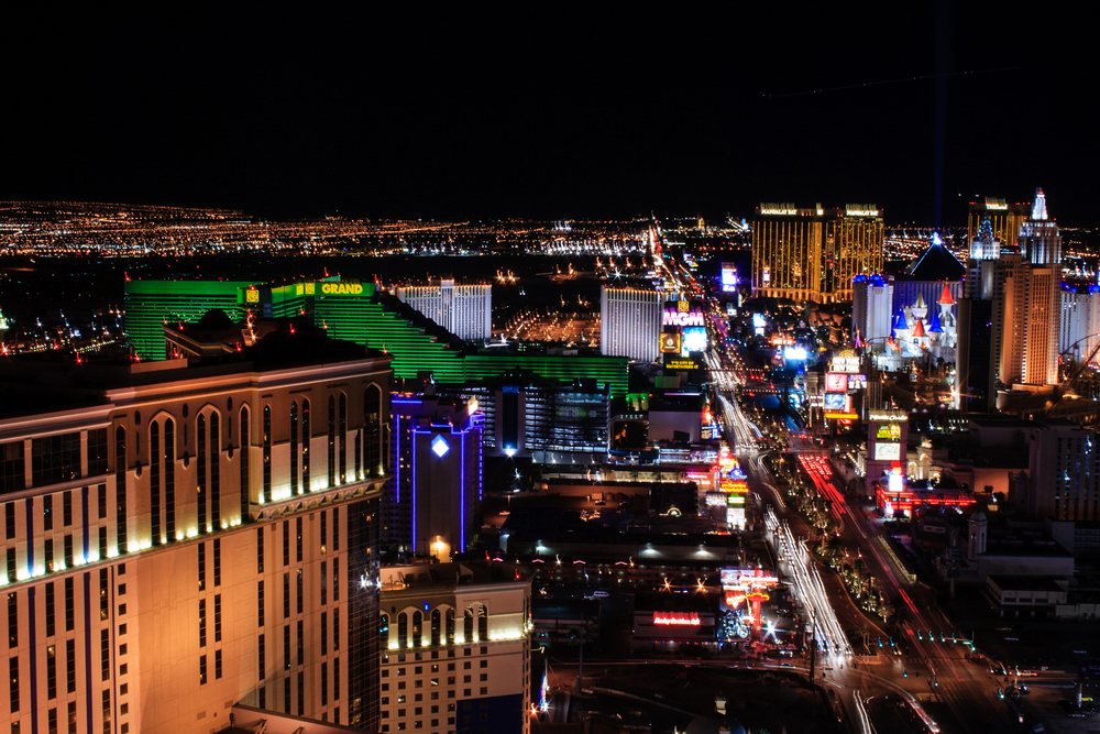 Las Vegas-5080.jpg