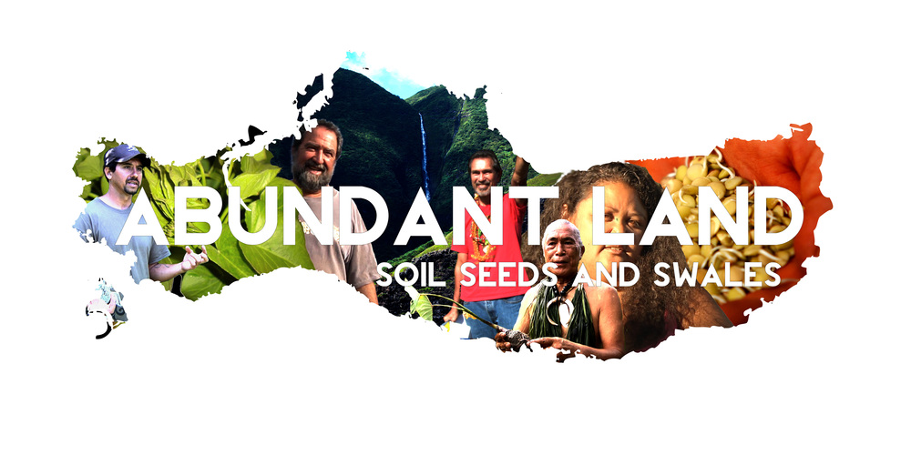 Abundant Land Logo Final.jpg