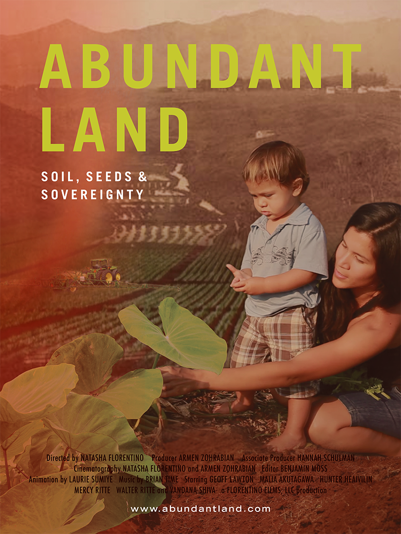 Abundant Land Poster.png