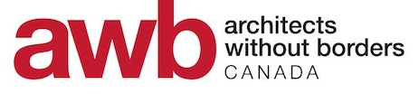 Architects Without Borders (AWB) Canada