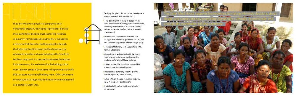 safer house website pages 4.jpg