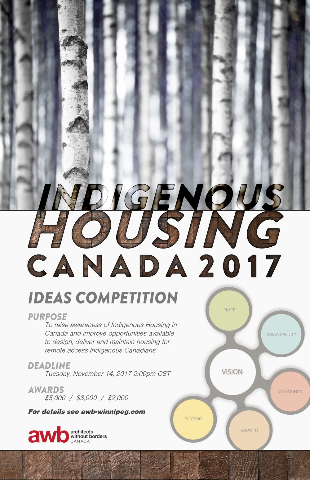 Indigenous Housing Competition Poster.jpg