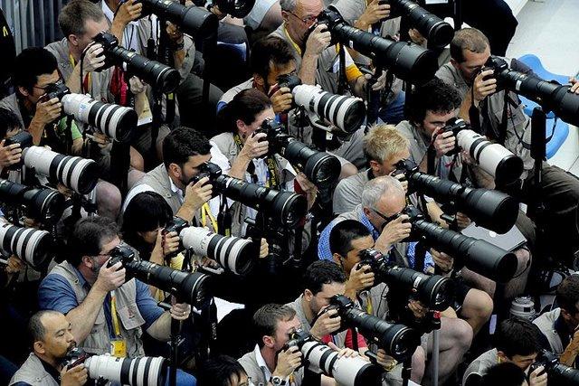 Photo Credit: Gizmodo.com