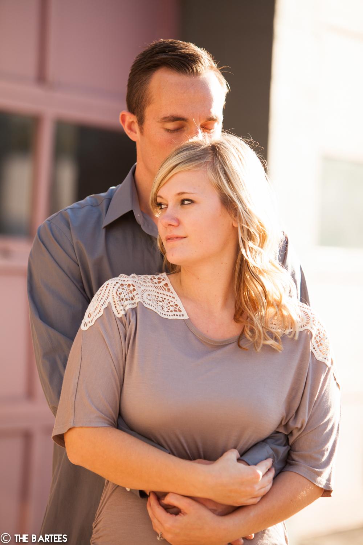 Megan&Jesse ESession45.jpg