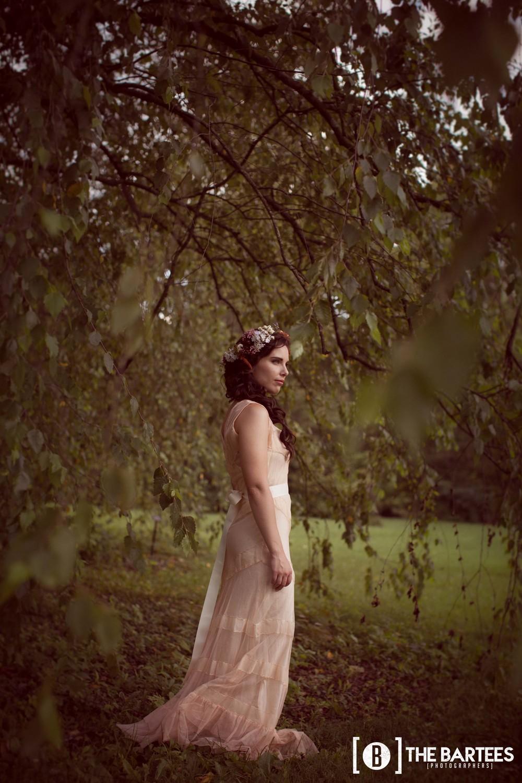 Sarah Rowen67.jpg