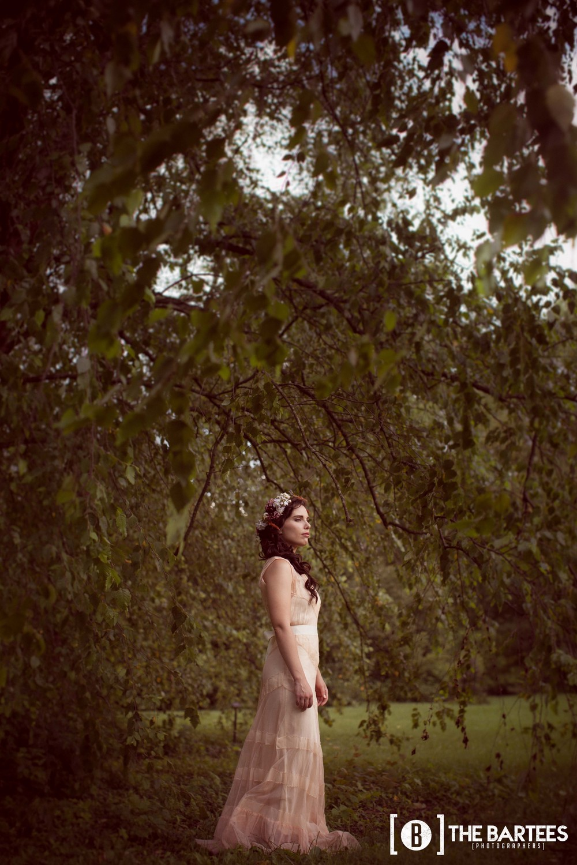 Sarah Rowen69.jpg