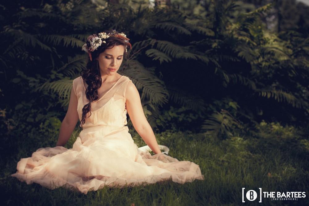 Sarah Rowen76.jpg