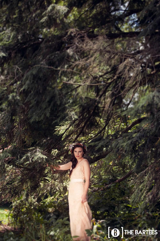 Sarah Rowen91.jpg