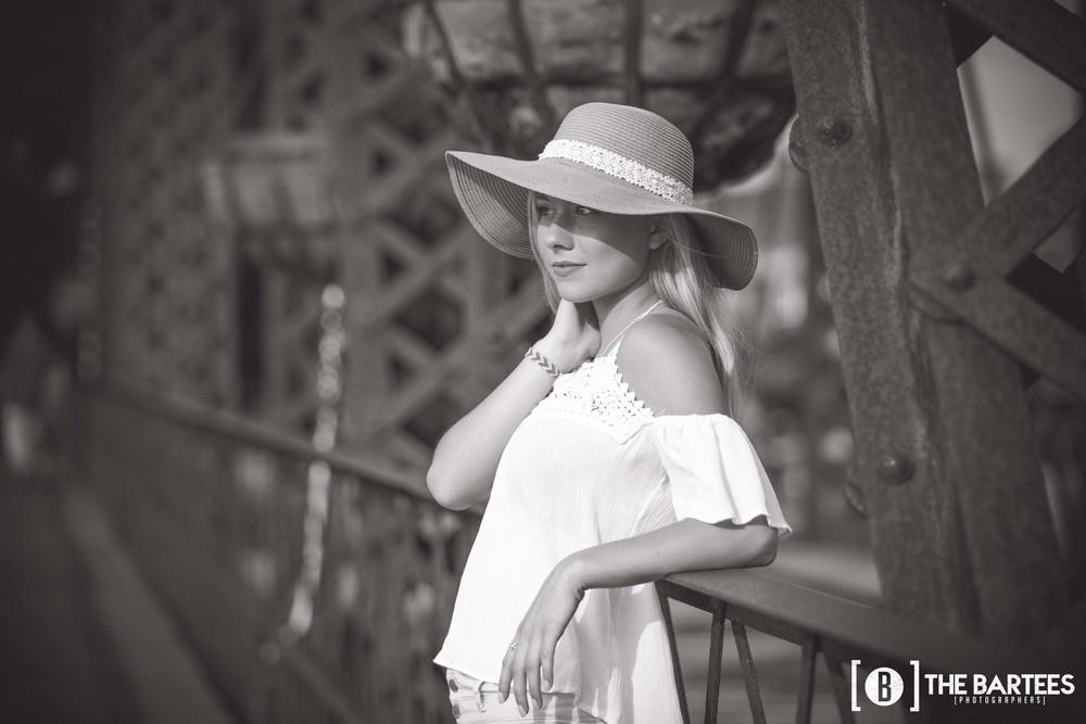 Lara Perrin-29.jpg