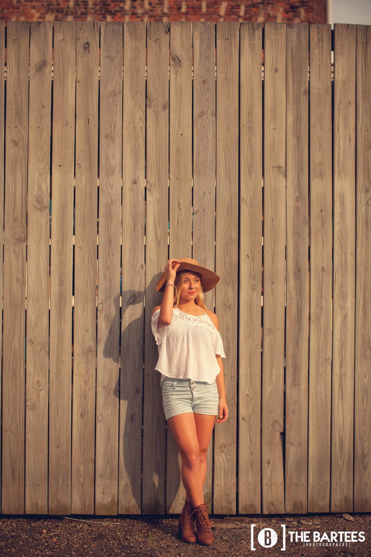 Lara Perrin-49.jpg
