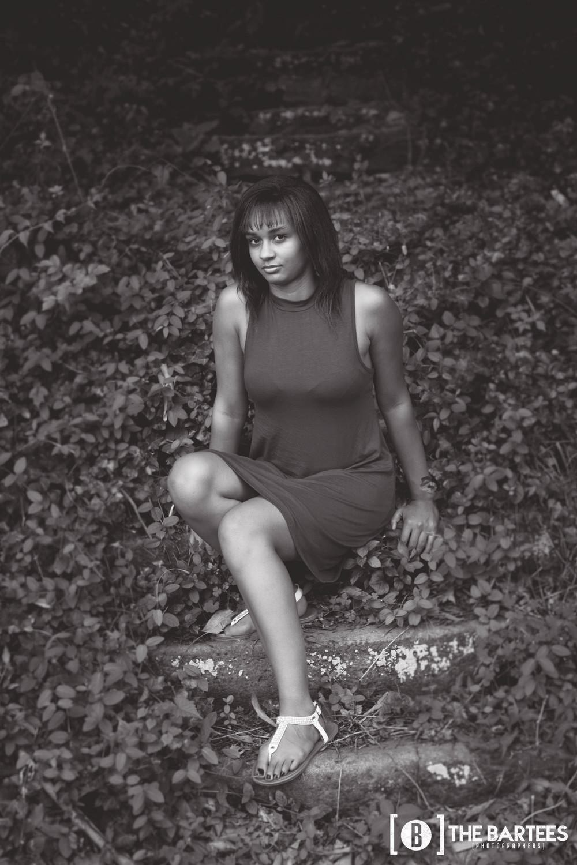 Kayla Clark-59.jpg
