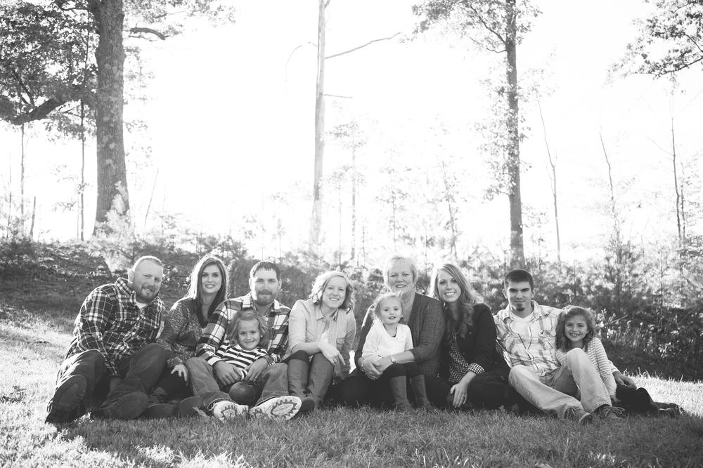 Gray Family12.jpg