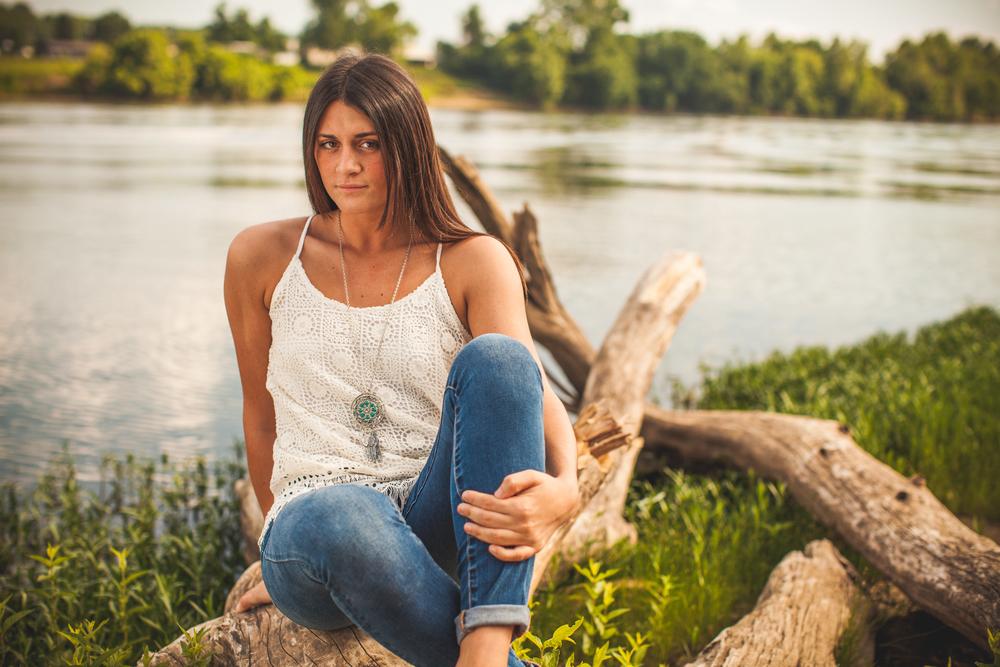 Katelynn Jackson-18.jpg
