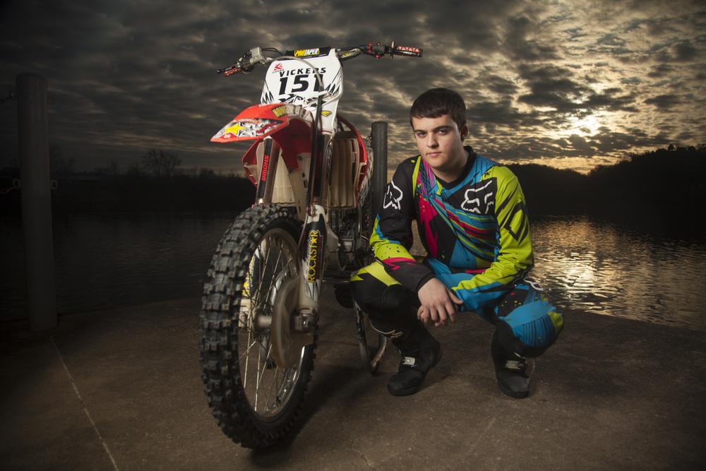 Brendan Vickers55.JPG