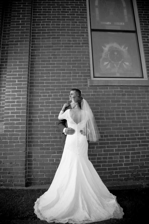 Alexander Wedding Portfolio-45.jpg