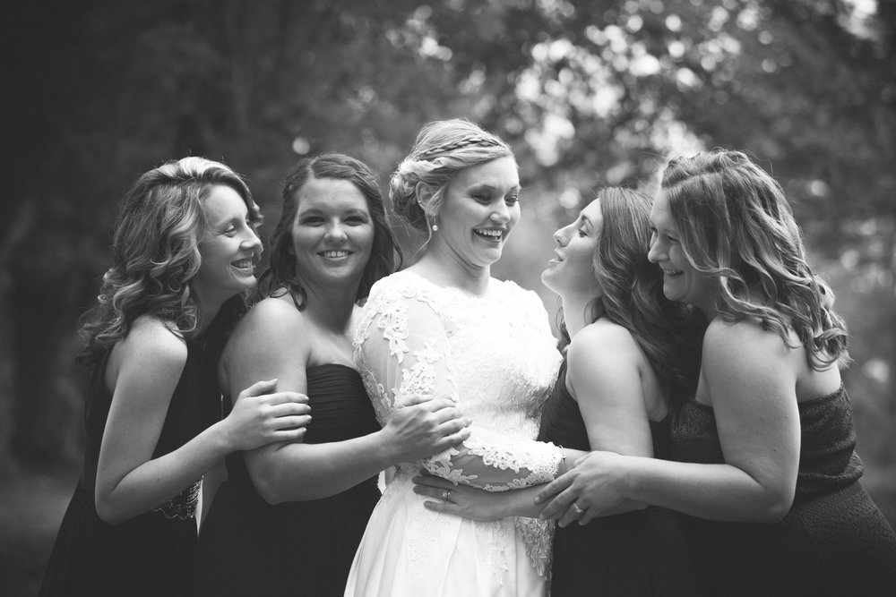 Putman Wedding Portfolio-47.jpg