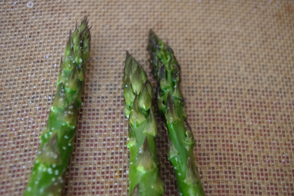 asparagus TOP.jpg