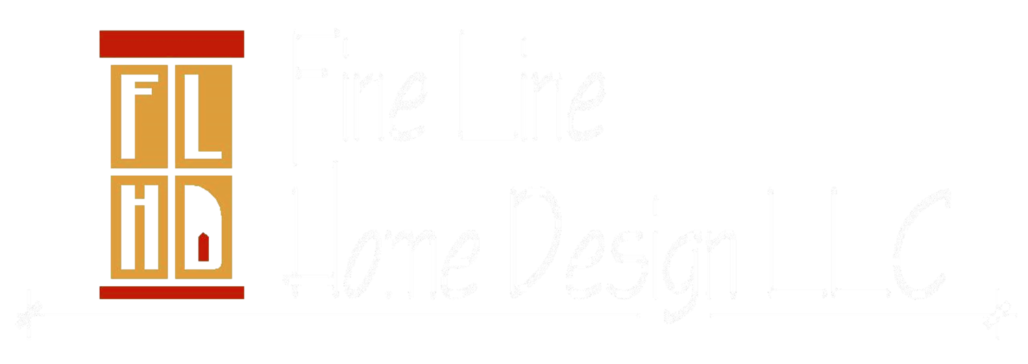 Fine Line Home Design LLC
