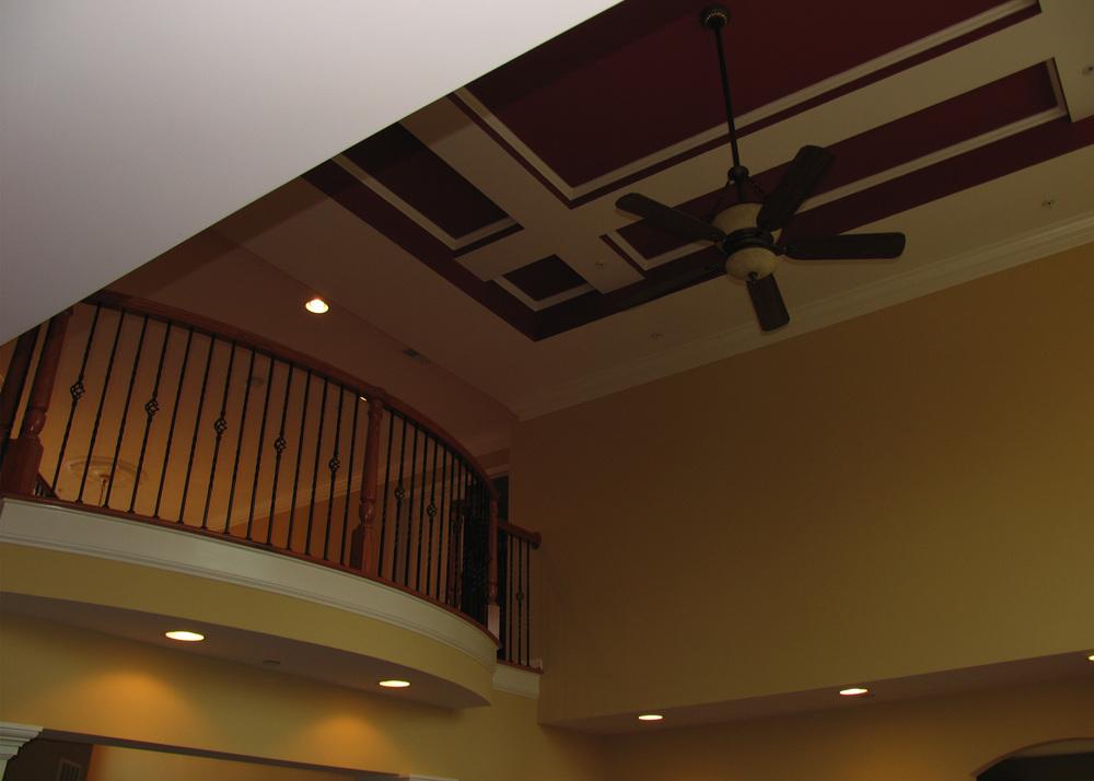 Kalaputapu FR ceiling AWE-3499.jpg