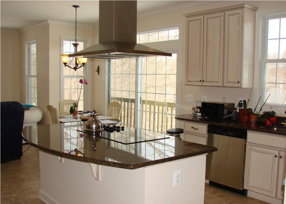 Lerner Kitchen AWE-60.jpg