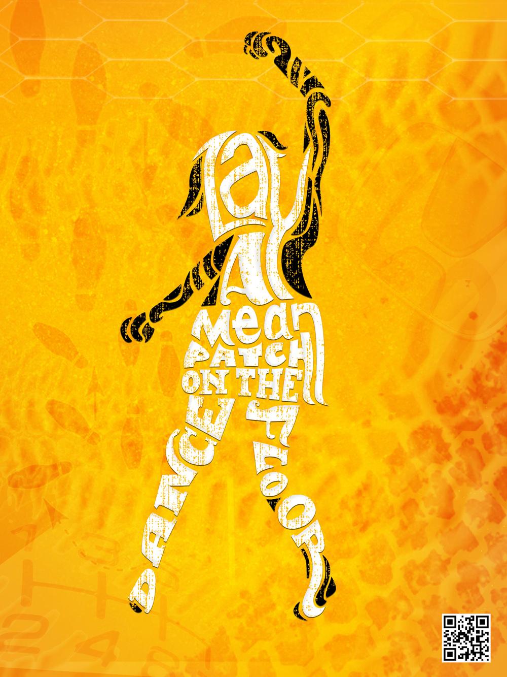 Girl_Poster.jpg