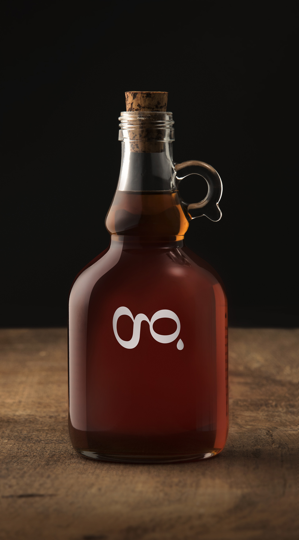 Grip Maple Syrup_Front.jpg