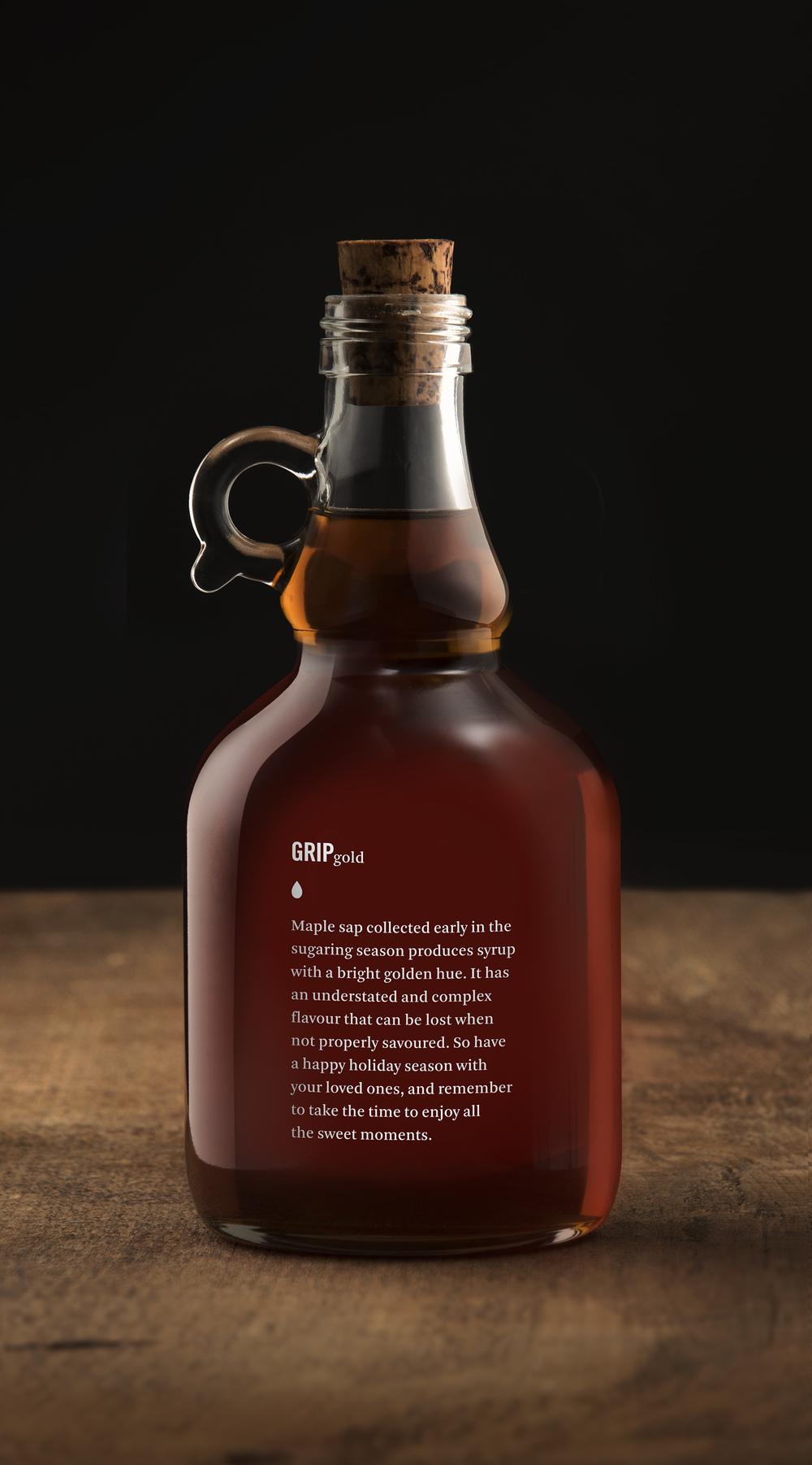 Grip Maple Syrup Bottle_Rear.jpg