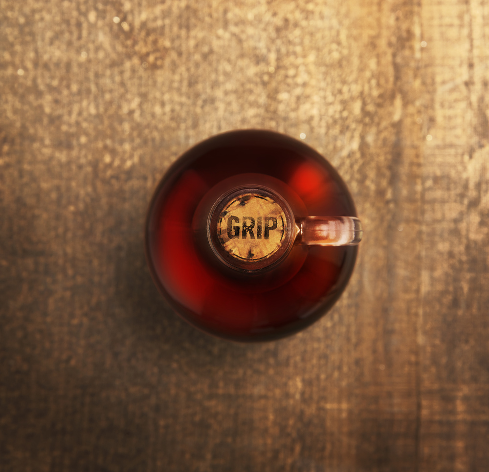 Grip Maple Syrup Bird's Eye.jpg