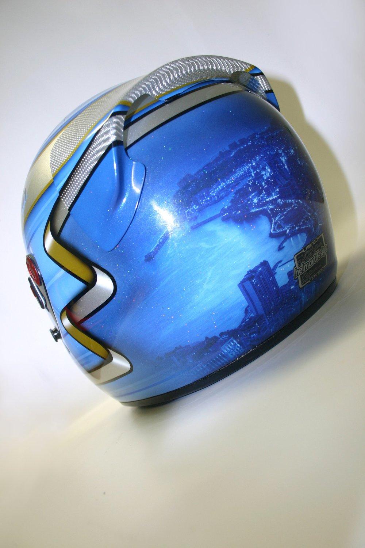 Martin Villari By Helmart Design - Monaco.jpg
