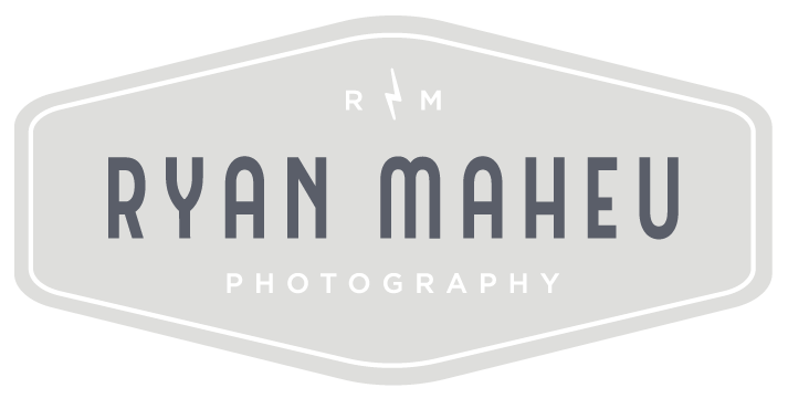 Ryan Maheu Photography  |  Boston Based Residential and Commercial Architectural Photographer