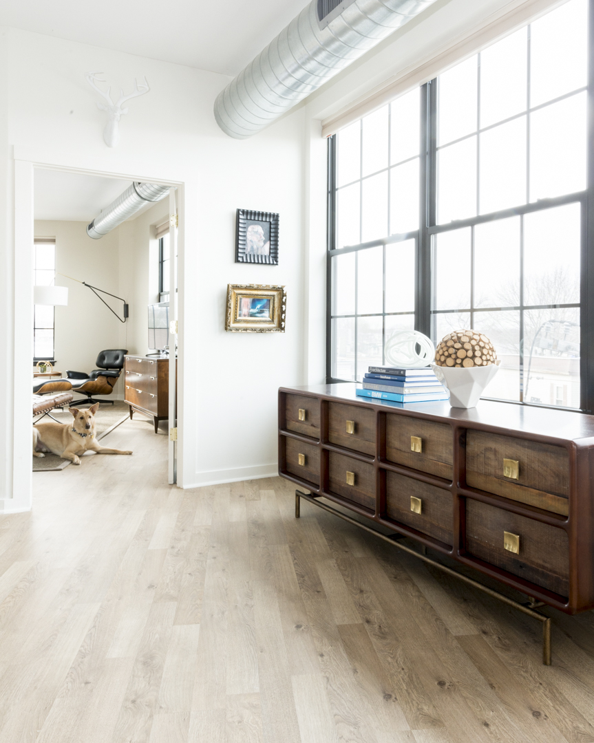 Interior Photographers Working In Boston, MA U2014 Ryan Maheu Photography |  Boston Based Residential And Commercial Architectural Photographer