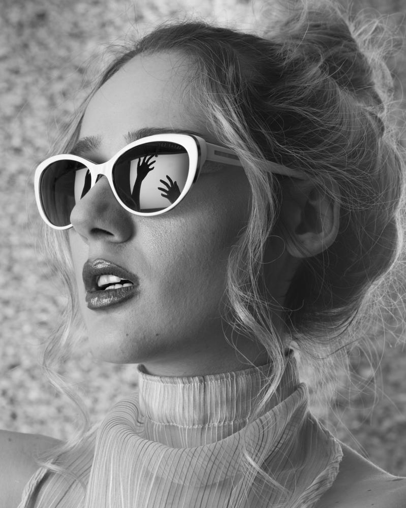 Sunglasses1654.jpg