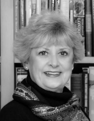 Margaret Verhoef