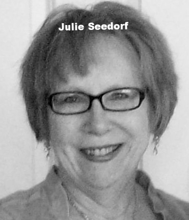 Julie Seedorf