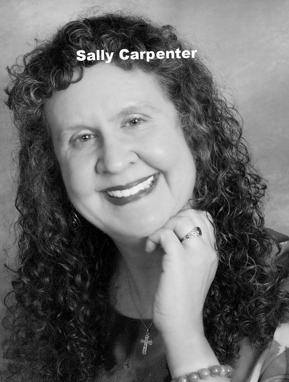 Sally Carpenter