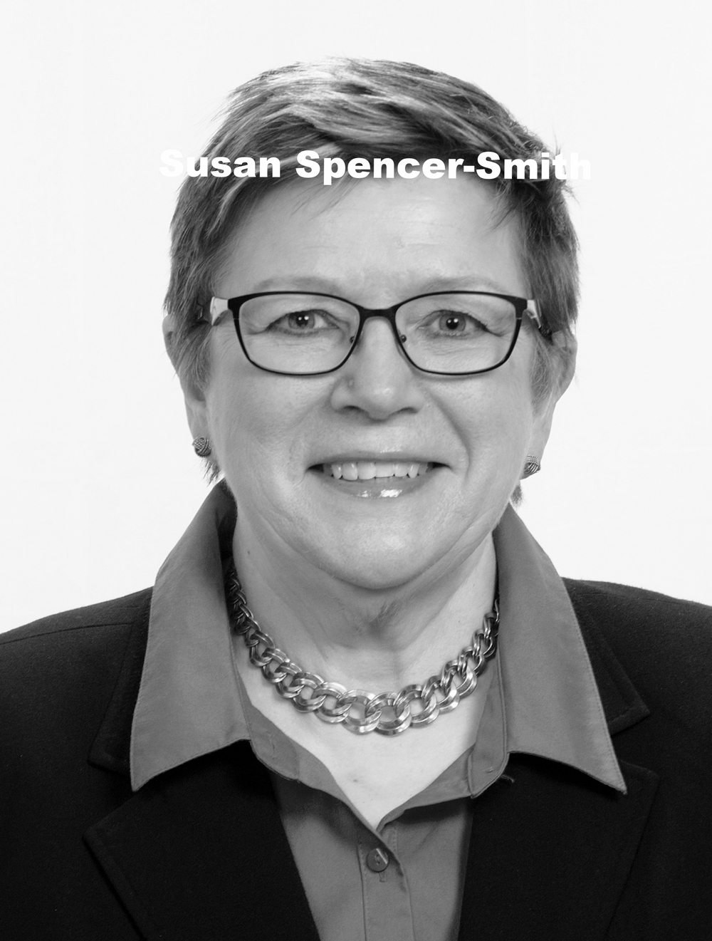 Susan Spencer Smith