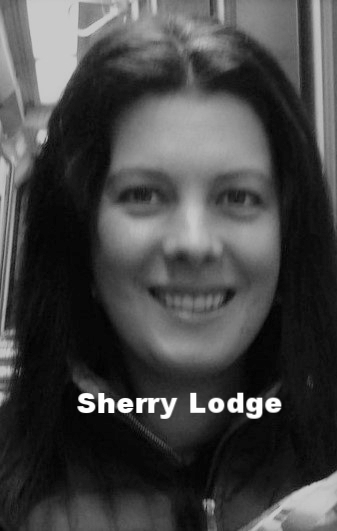 Sherry Lodge