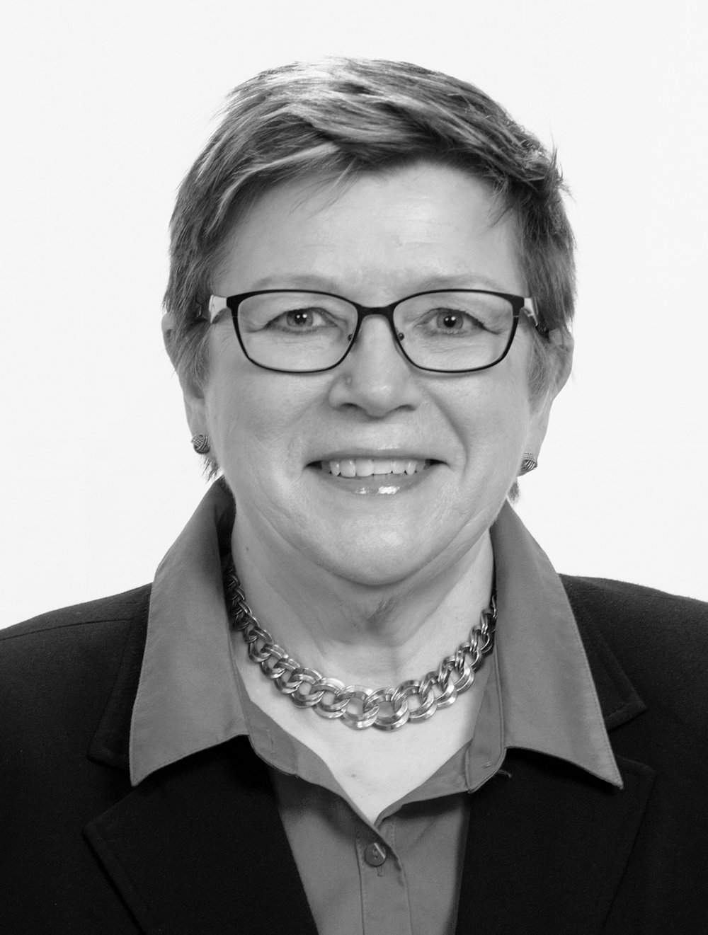Susan Spencer-Smith.jpg