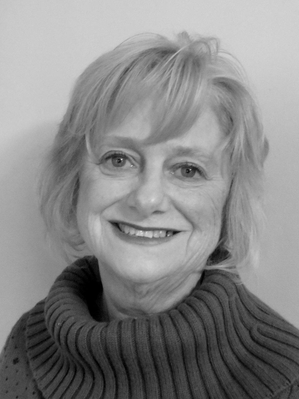 Lorrie Holmgren .JPG