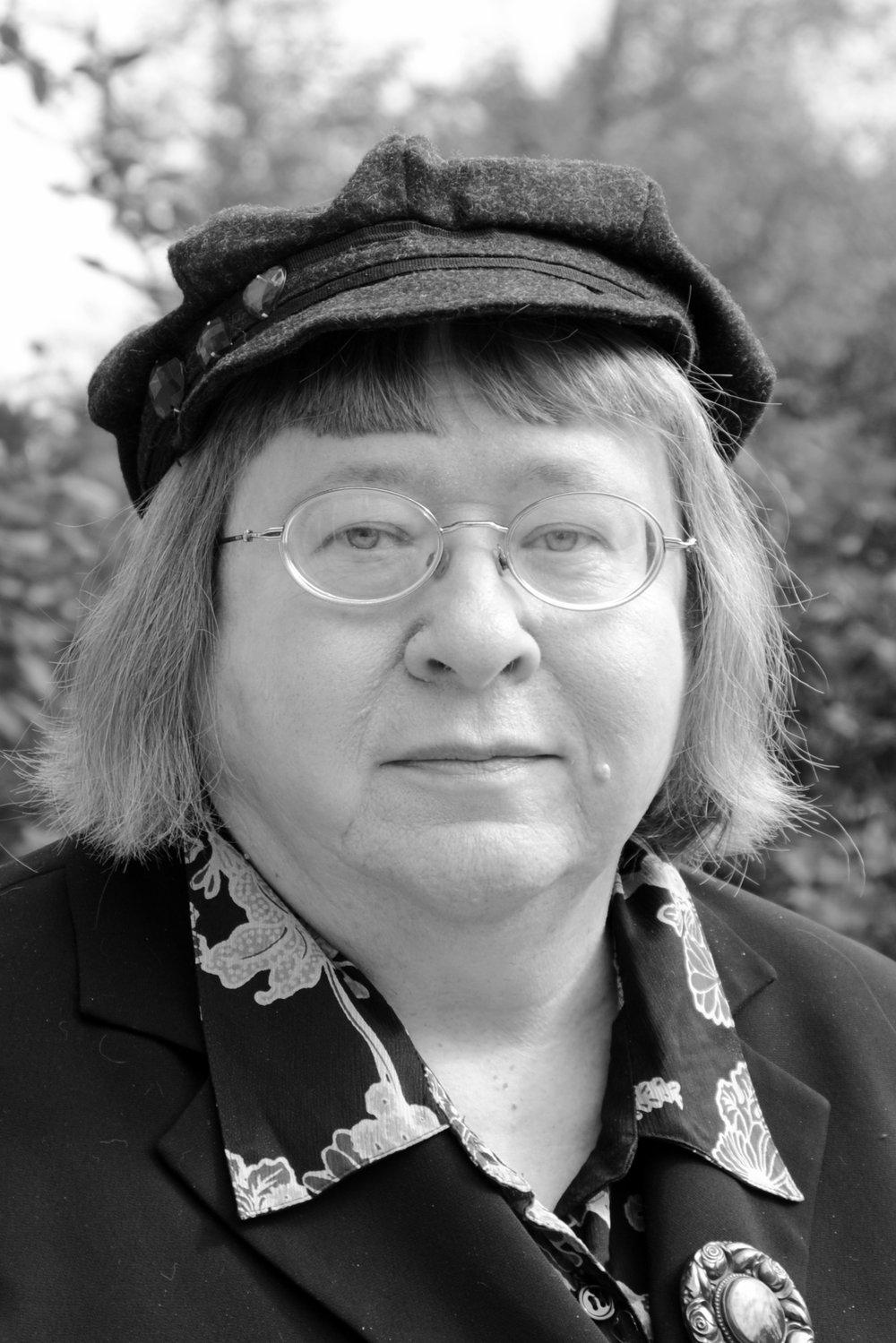 Helen Grochmal .JPG