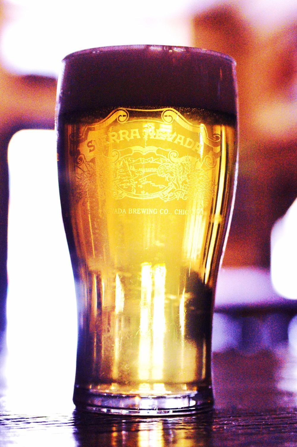 BeerWeek2012 015.JPG