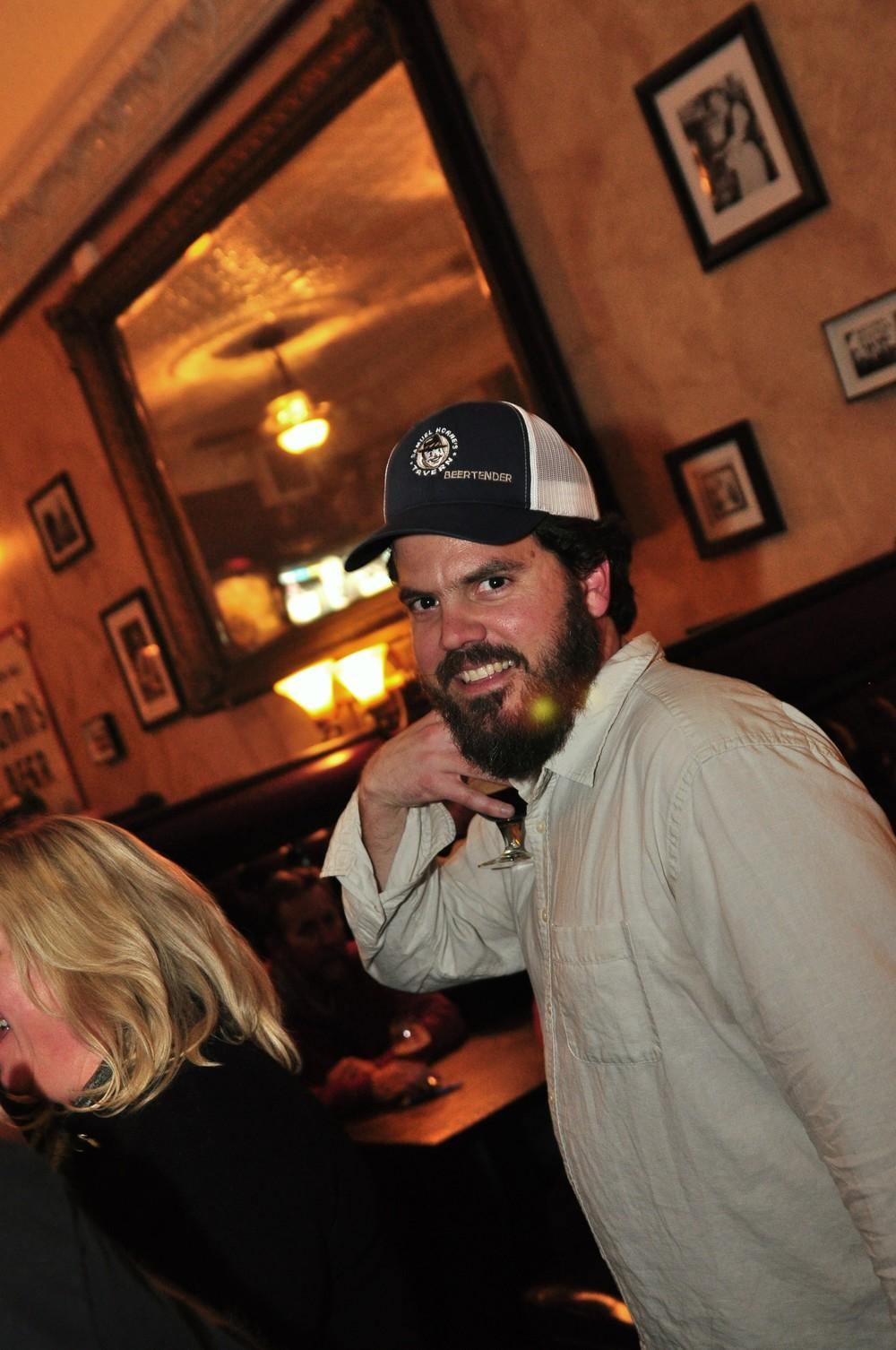 BeerWeek2012 160.JPG