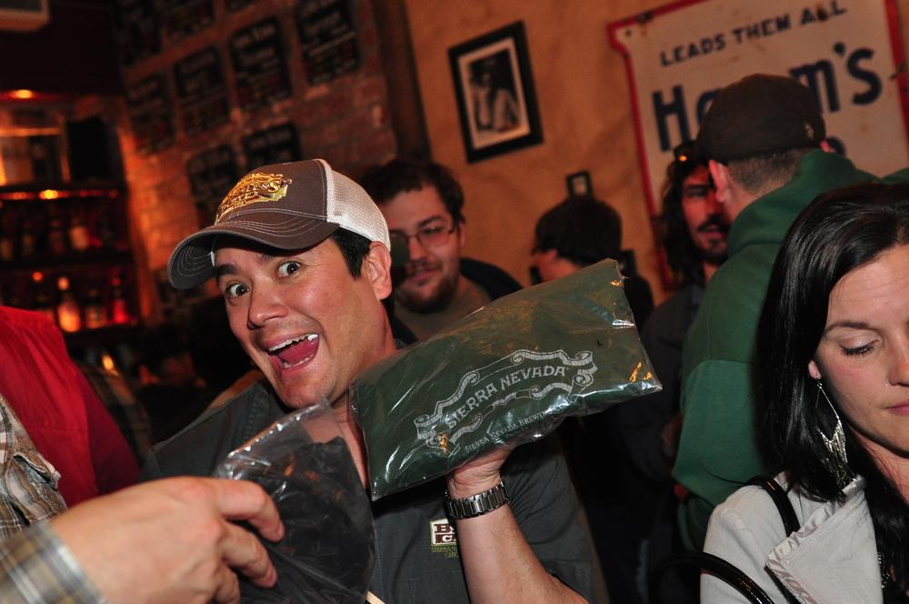 BeerWeek2012 172.JPG