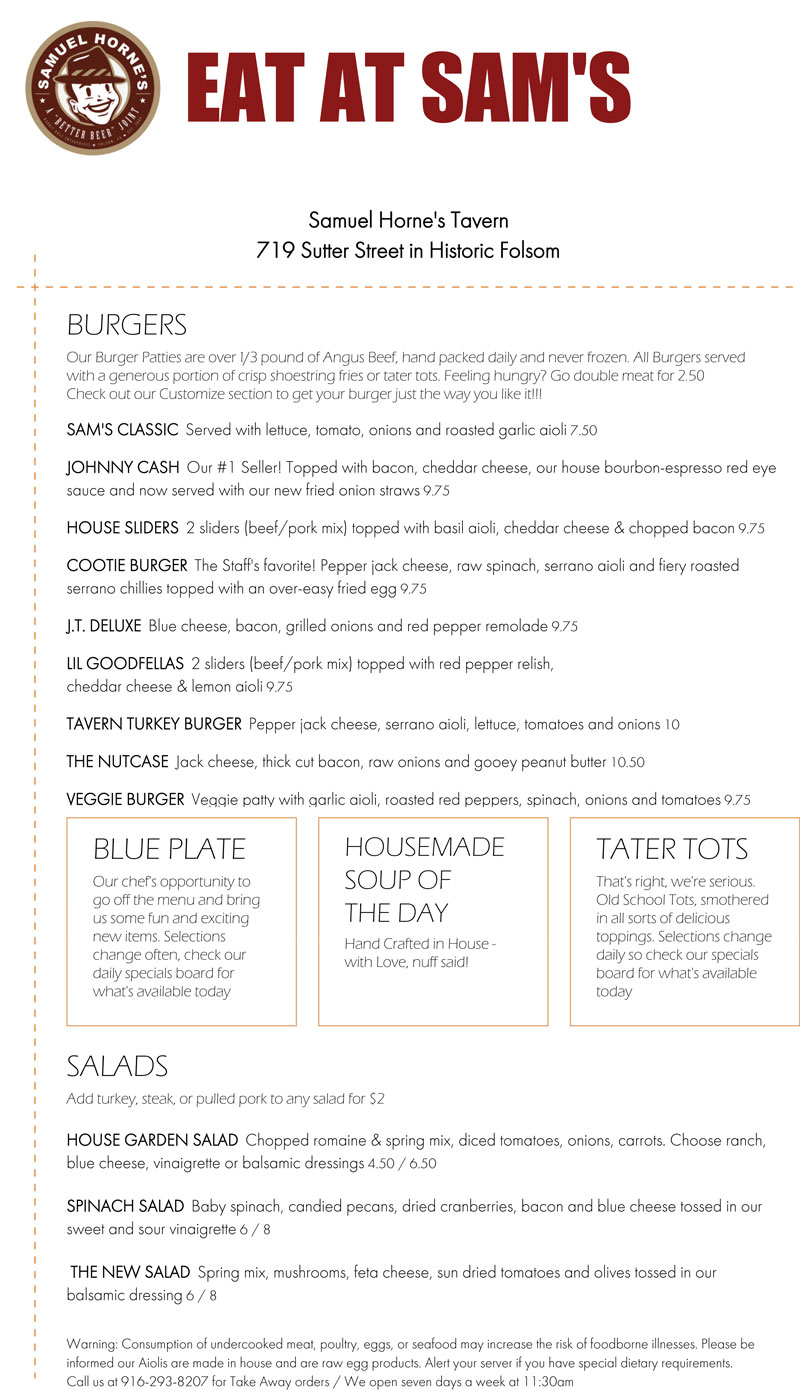 menu1-2-1.jpg