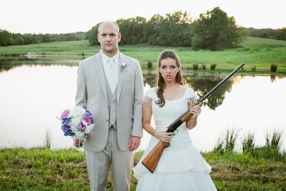 wedding-0013.JPG