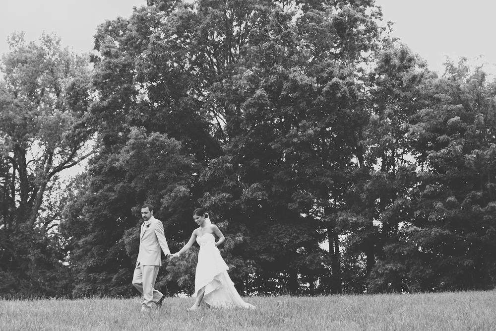 wedding-0018.JPG