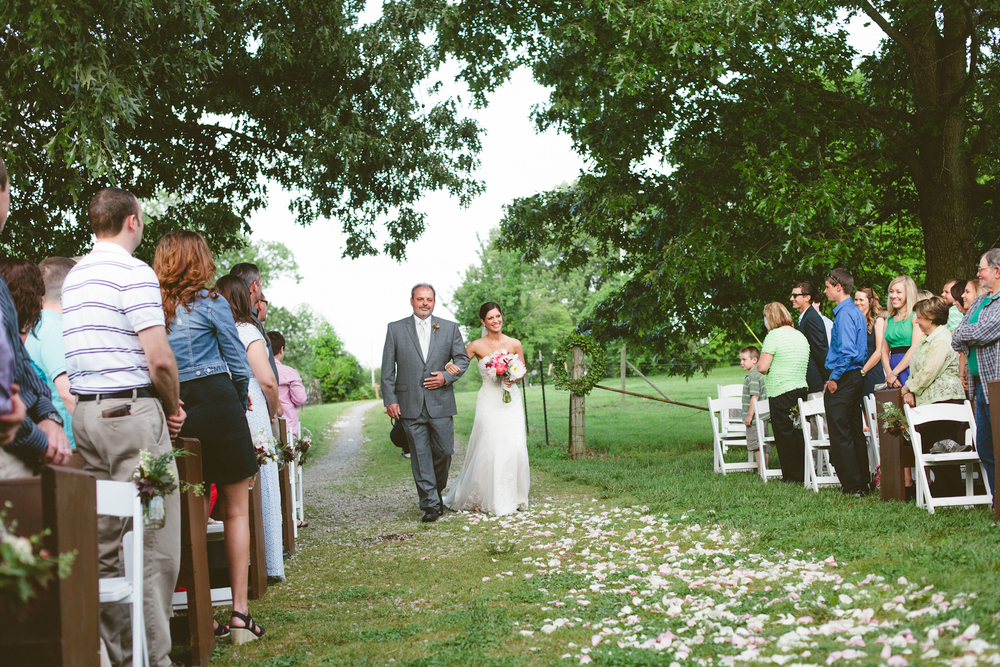 wedding-0041.JPG